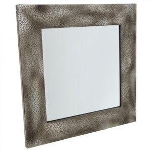 Miroir martele comparer 32 offres for Miroir mural 40x140