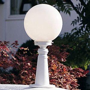 216 offres luminaire exterieur boule obtenez le meilleur - Globe pour lampadaire exterieur ...