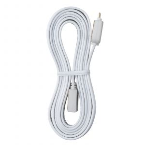 Connecteur flexible pour bandes Your LED, long. 1m