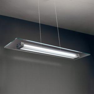 suspension luminaire transparent verre comparer 556 offres. Black Bedroom Furniture Sets. Home Design Ideas
