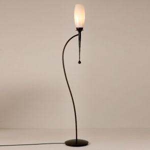 Stupéfiant lampadaire CHATEAU