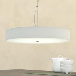 Vitre luminaire comparer 180 offres - Grande suspension luminaire ...