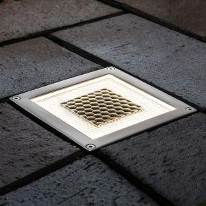 Lampe LED de sol Special Line Solar Cube