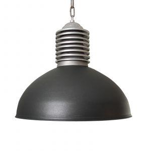 Luminaire suspension industriel exterieur comparer 76 offres for Suspension luminaire exterieur
