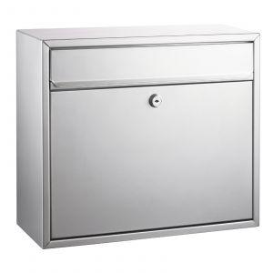 serrure boite aux lettres comparer 416 offres. Black Bedroom Furniture Sets. Home Design Ideas
