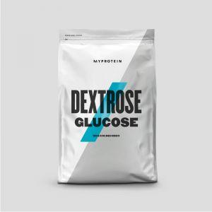 Dextrose, Sans arôme ajouté, Poche, 1 kg
