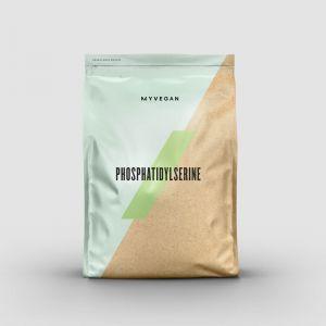 Phosphatidylsérine, Sans arôme ajouté, Poche, 100 g