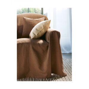 jete de canape 250 comparer 51 offres. Black Bedroom Furniture Sets. Home Design Ideas