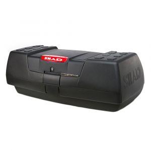 Top case quad Shad Atv Case Shatv110