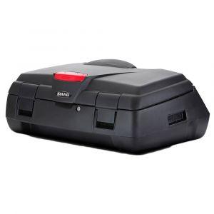 Top case quad Shad Atv Case Shatv80