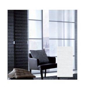 rideaux paille comparer 39 offres. Black Bedroom Furniture Sets. Home Design Ideas