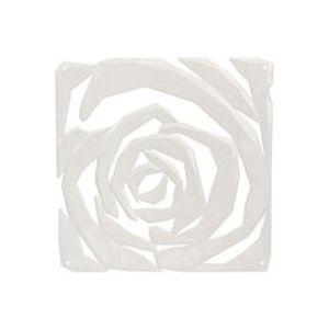 Cloison koziol comparer 34 offres - Cloison plastique transparent ...