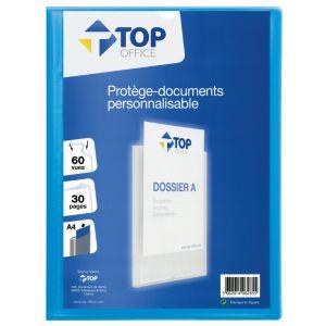 Porte vue personnalisable comparer 10 offres for Porte vue 60 vues amazon