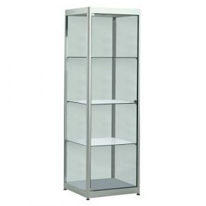 armoire largeur 60 comparer 1530 offres. Black Bedroom Furniture Sets. Home Design Ideas