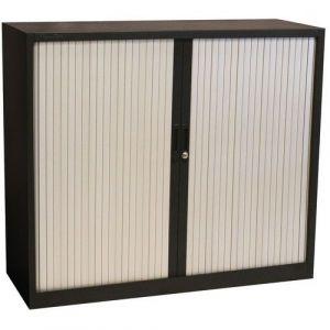 armoire profondeur 45 cm comparer 2303 offres. Black Bedroom Furniture Sets. Home Design Ideas