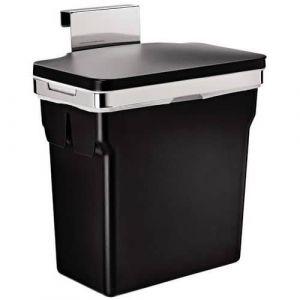 poubelle de placard comparer 63 offres. Black Bedroom Furniture Sets. Home Design Ideas