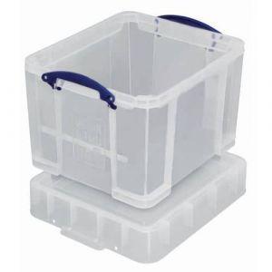 Boîte de rangement Pack Promo 3L, 9L, 35L, 84L,