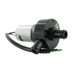 Pompe à eau électrique 12V Universel Motoforce