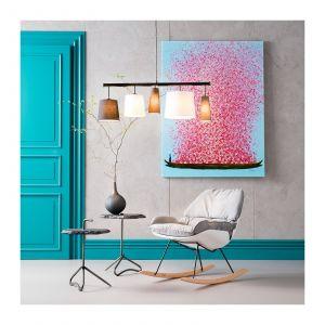 tableau sur toile 160 x comparer 56 offres. Black Bedroom Furniture Sets. Home Design Ideas