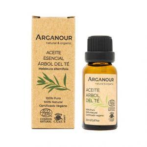 Molnlycke health care - mepilex border em pansement 14x15cm 16