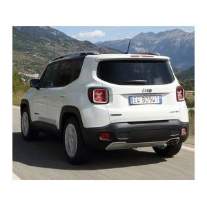 attelage jeep renegade comparer 33 offres. Black Bedroom Furniture Sets. Home Design Ideas
