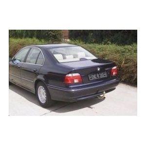 ATTELAGE BMW Serie 5 1996- 2003 (E39) (Sauf M5) (Incl. cache parechocs) - RDSO demontable sans outil - BRIN