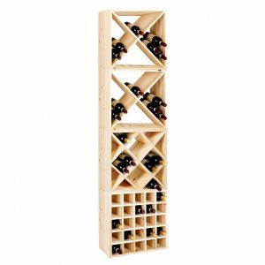 Etagere cube comparer 336 offres - Etagere a vin castorama ...