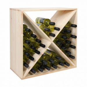 Etagere 60x60 comparer 1424 offres - Etagere a vin castorama ...