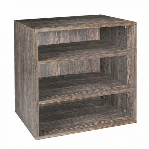 etagere wenge comparer 270 offres. Black Bedroom Furniture Sets. Home Design Ideas