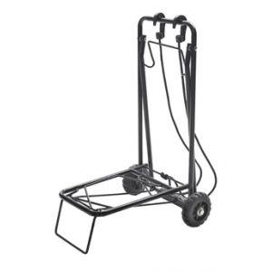 Chariot de courses Proline CHARIOT PLIABLE