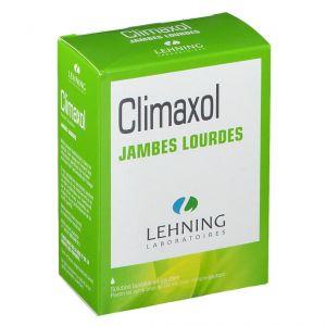 Lehning Climaxol