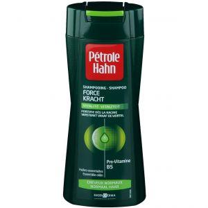 Petrole Hahn Shampoo Vert