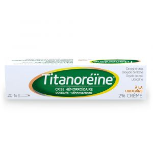Lidocaine - Comparer 67 offres