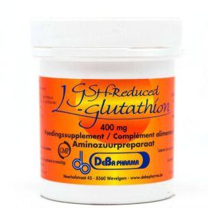 Deba L-Glutathion-Reduc