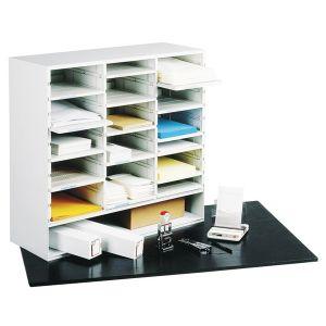 meuble courrier comparer 78 offres. Black Bedroom Furniture Sets. Home Design Ideas