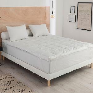 achat de produits dodo via. Black Bedroom Furniture Sets. Home Design Ideas