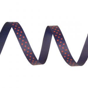bande velcro adhesive comparer 33 offres. Black Bedroom Furniture Sets. Home Design Ideas