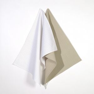 velcro adhesif 20mm comparer 43 offres. Black Bedroom Furniture Sets. Home Design Ideas