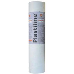 5760T - 5 kg de Plastiline dureté 60, coloris gris