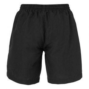 Shorts Fabric Junior