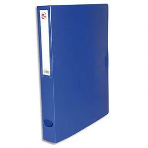 Boite rangement vertical comparer 76 offres - Boite de rangement verticale ...