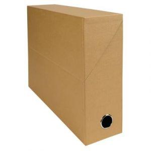 boite transfert classement carton dos 9 cm comparer 59 offres. Black Bedroom Furniture Sets. Home Design Ideas