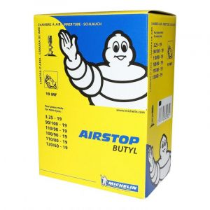 Chambre air 19 comparer 260 offres for Chambre a air michelin moto