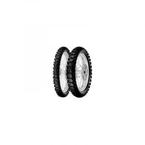 Pneu Pirelli Scorpion MX eXTra J 80/100-12 50M