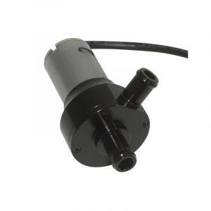 Pompe à eau électrique universelle