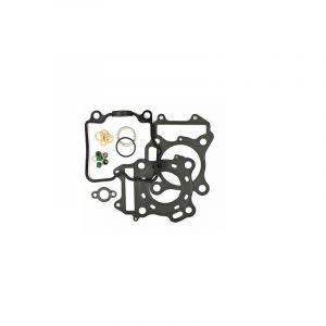 Pochette de joint Haut moteur TNT pour Burgman 125