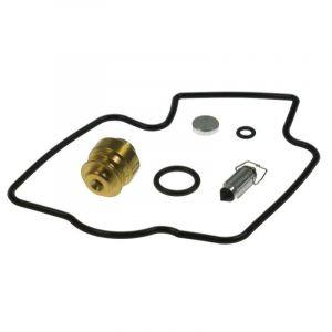 Kit de reparation de carburateur pour zxr750, zx10