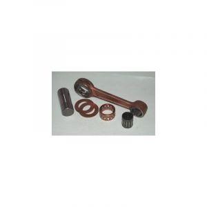 Kit bielle pour rg125 1985-91 et rg250 1987-88