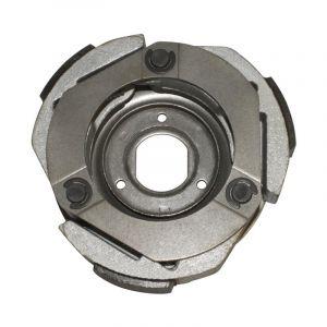 Embrayage centrifuge suzuki burgman 125 02-07, burgman 150 02-07