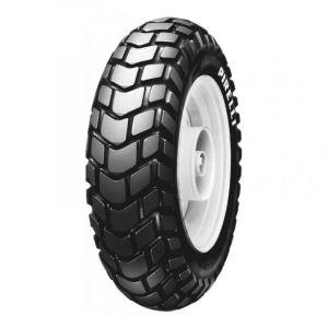 Pneu Pirelli SL 60 120/80-12 55J